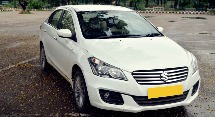 maruti-ciaz-car-rental-india