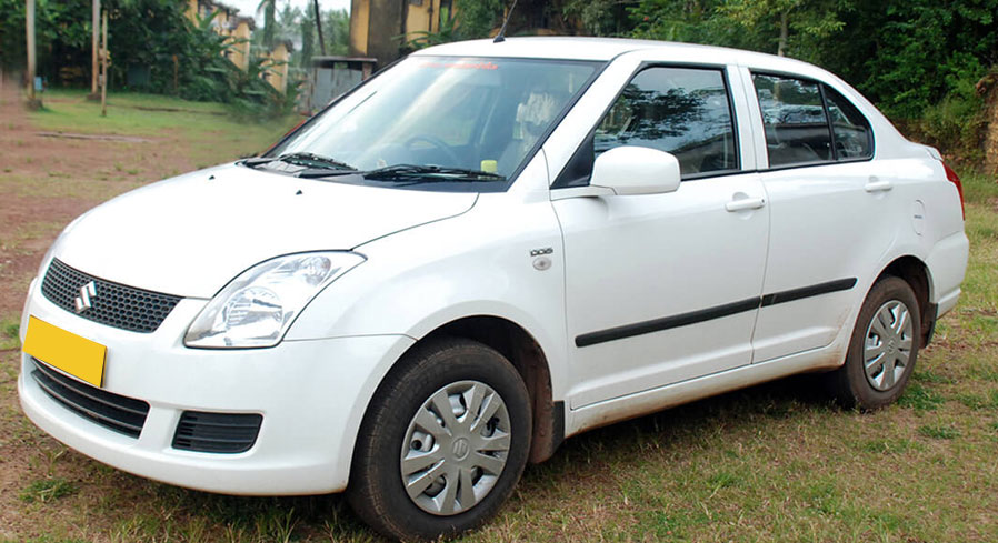swift-dzire-car-rental-india